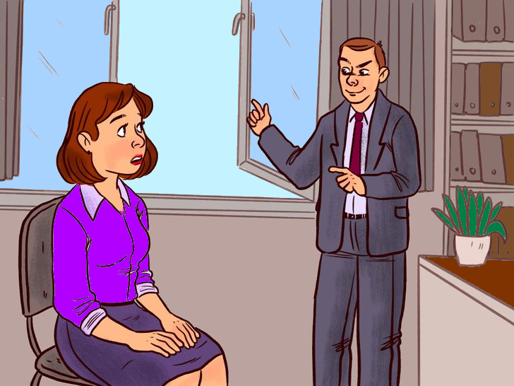 bewerbungsgespräch üben